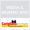 Sito associazione