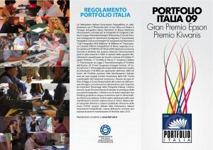 portfolio2009-1