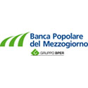 Banca Popolare del Mezzogiorno