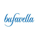 Bufavella