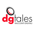 dgtales