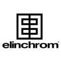 logo elinchrom