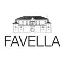 favella