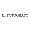 il fotografo