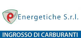 logo energetiche