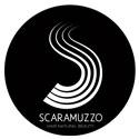 logo parrucchiere scaramuzzo