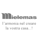 Mielemas