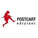 Postcard edizioni