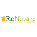ReNovare