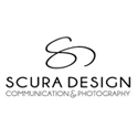 Scura Design