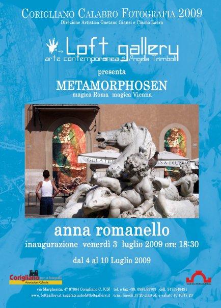 locandina_romanello