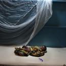 © Luigi Baldelli  - Crisi alimentare in Niger
