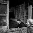 ©Monika Bulaj