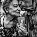 © Valerio Bispuri