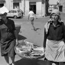Rosarno.07/1980 002