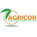 Agricor