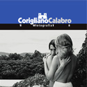 http://www.coriglianocalabrofotografia.it/catalogo2018.pdf