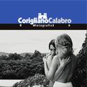 http://www.coriglianocalabrofotografia.it/catalogo2018.pdf