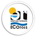 Ecoross