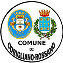 corigliano