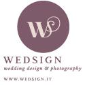 Wedsign