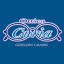 Ottica Curia