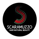 Scaramuzzo